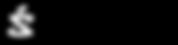 Super_Pharm_Logo.svg copy.png