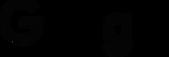 2000px-Google_2015_logo.svg copy.png