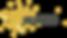 לוגו מיטל חדש-01.png