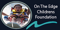 On-the-edge-childrens-foundation.png