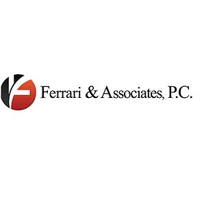 FerrariAss.png