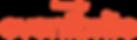 Eventbrite_logo_2018.png