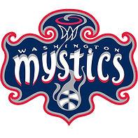 Mystics.jpg