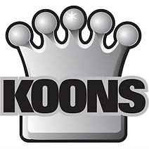 Koons.png