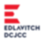 edcjcc-small.png