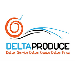 DeltaProduce.png