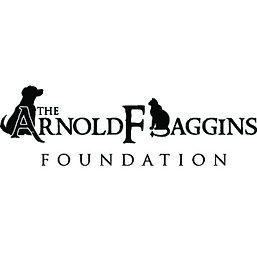 ArnoldFlaggins.jpg