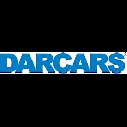 Darcars.png