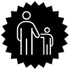 Together-Icon.png