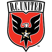 DCUnited.png