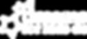 2014-DFK-Logo-White.png