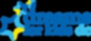 2014-DFK-Logo-Color.png
