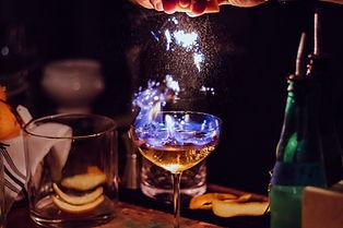 drinks on fire (8 of 9).jpg