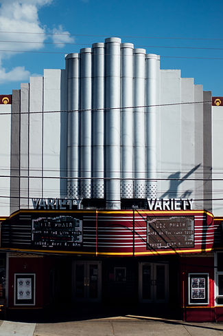 Variety Playhouse 1.jpg