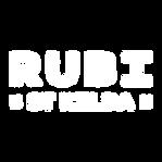 4512_Rubi_Logo-04.png