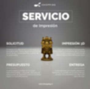 servicios-01.jpg