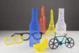 eSun-3D-pen3-1024x681.jpg