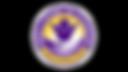 Logo-Design-Date (1).png