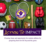 #ActionToImpact [Above & Beyond] IG.png