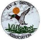 Ely Wildfowlers club logo