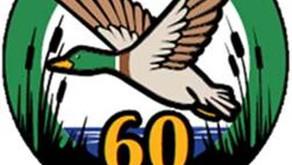 EDWA Celebrate 62 years!