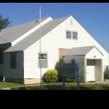 asbury baptist.png