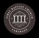 FBC Carthage.png