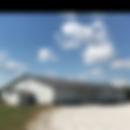 Risen Ranch CC.png
