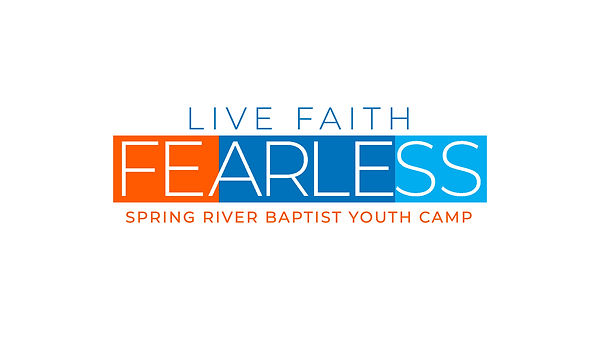 FEARLESS YOUTH CAMP.jpg