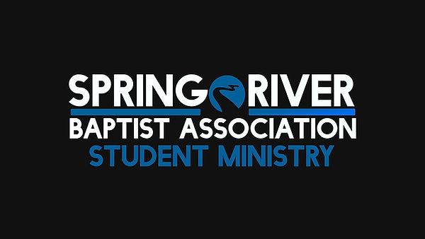 SBRA Student logo.jpg