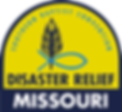 disaster-relief-logo-color-300x276.png