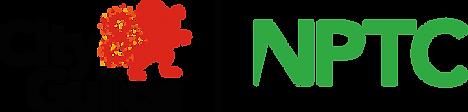 CG_NPTC_Logo_RGB.png
