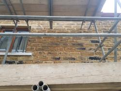 Domestic Building Maintenance