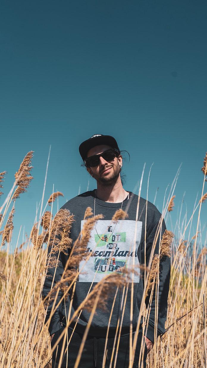 DJ UNPIER - Photo Promo 2021 - credit-Quest.jpg