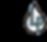 FullName-Logo.png