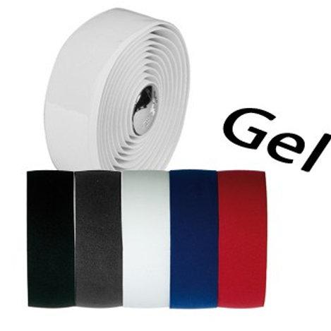 BBB Styrband med gel