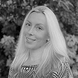 Roxana Rudzik-Shaw social media headshot