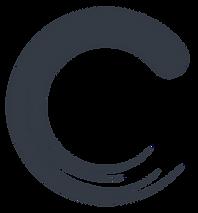 New MINDBOX Logo_Zen Dark.png