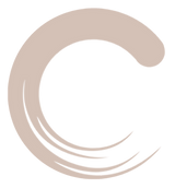 New MINDBOX Logo_Zen Light.png