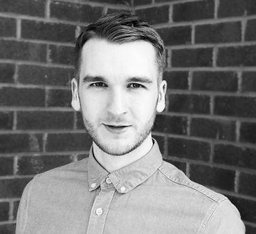 Gareth Ogden Cognitive Hypnotherapy Manchester