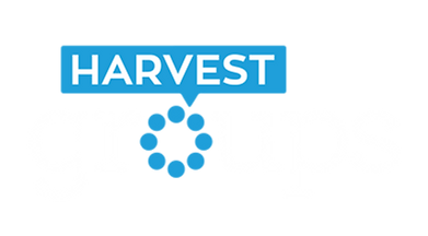 Harvest Groups New Logo2-01.png