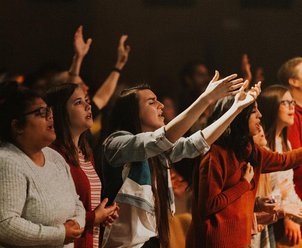 Church Enid Oklahoma Worship 3-1.jpg