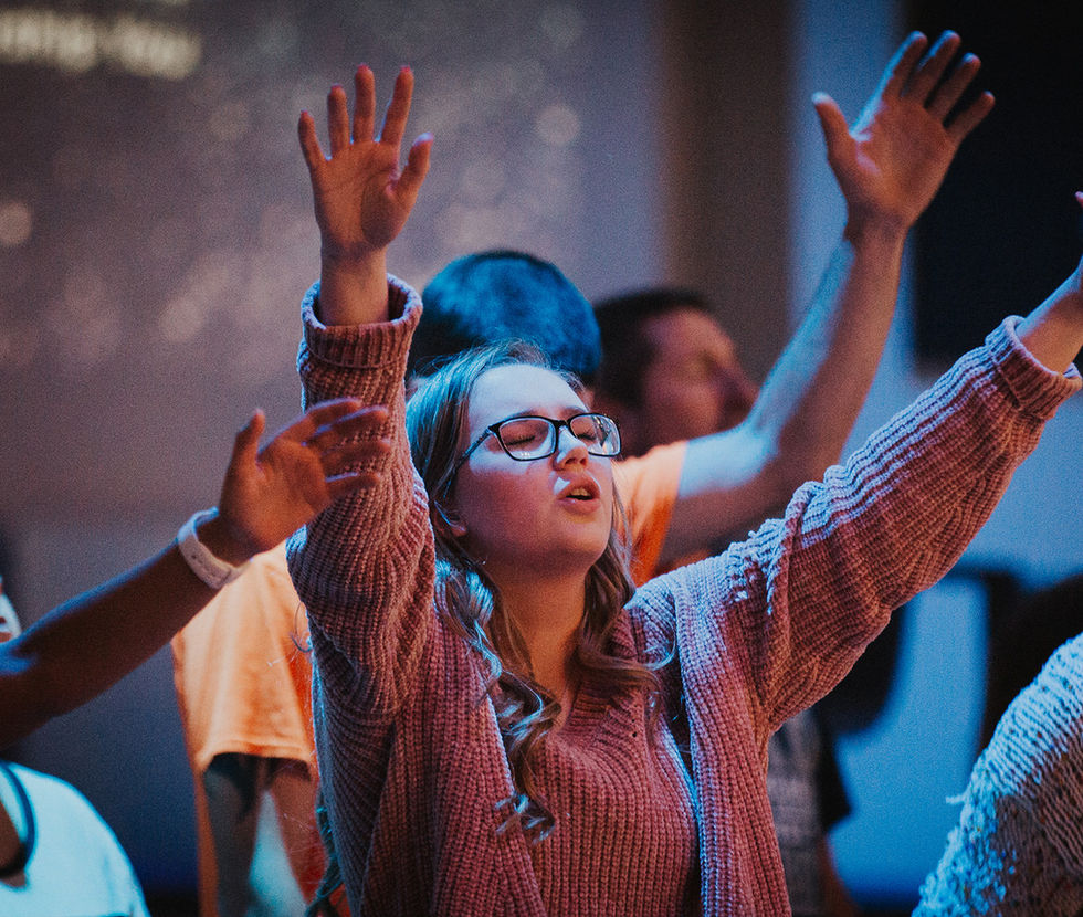 Church Enid Oklahoma Worship-1.jpg