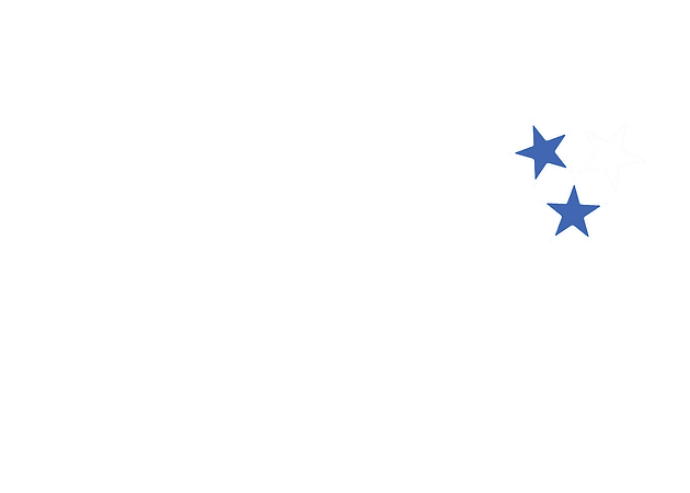 Debbie_transparent.png