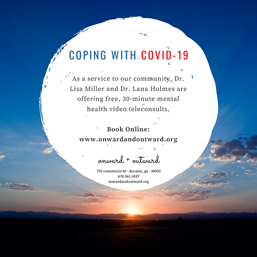 coping with covid-19 (1).png