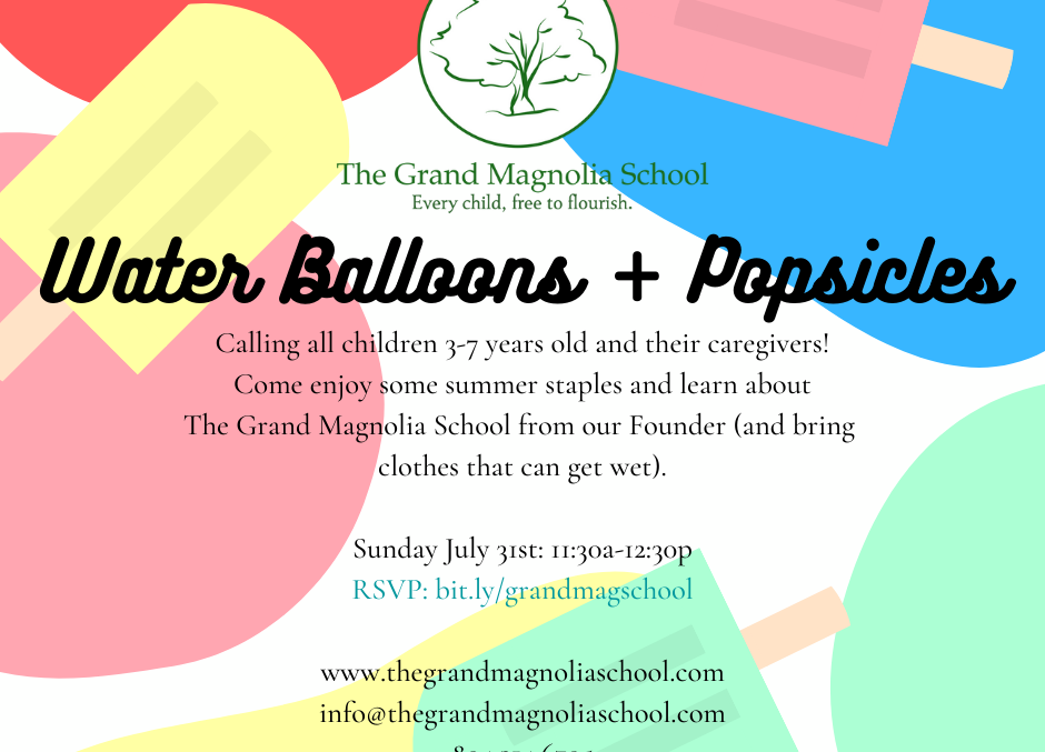 Water Balloons and Popsicles 2021 (2) (1).png