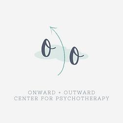 o + o logo draft 1a - percent (2).png