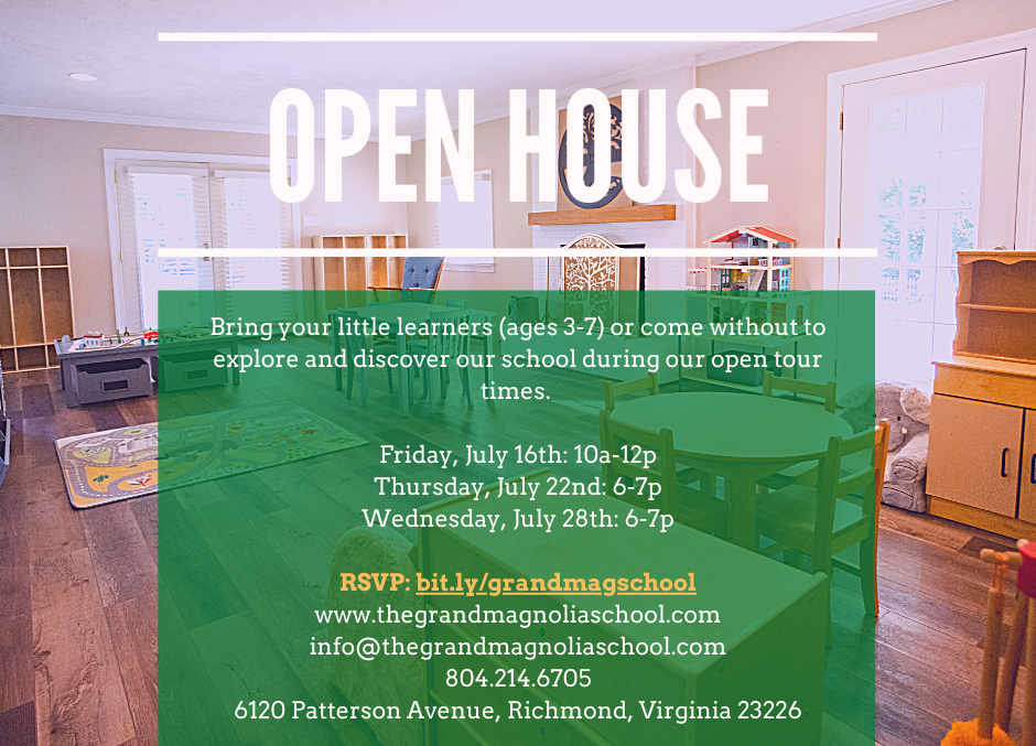 Open House 2021 (3).png