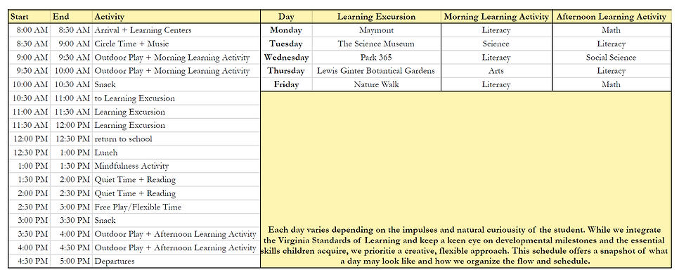 tgms schedule - image.PNG