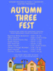 Poster of all events-1.jpg